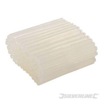 Glue Sticks 7.2 x 100mm